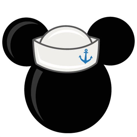 Disney cruise essay